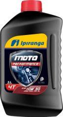 Ipi-Moto-Perf-10W30-SL