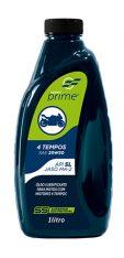 Motors_Prime-20W50-SL