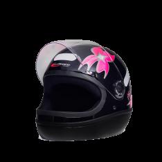 capaceta