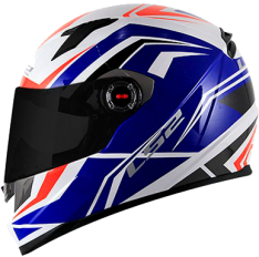 LS2-CLASSIC-FF358-BLADE-WHITE-RED-BLUE-3-600x500