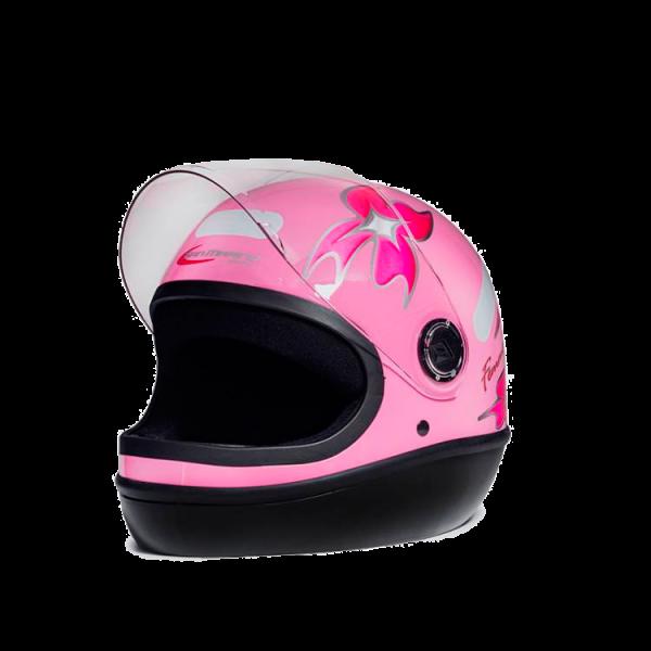 capaceta2