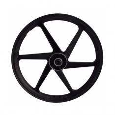 Roda-de-Alumínio-Titan-150