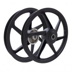 Roda-de-Alumínio-Titan-150-ks