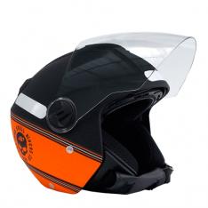 capacete-skull