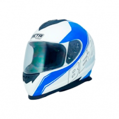 Capacete-Vaz-Beta-Racer