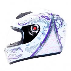 capacete-mixs-fokker