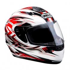 capacete-race-helt