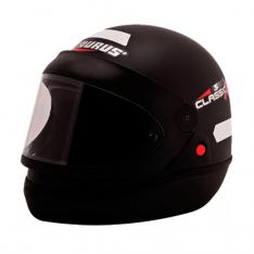 capacete-san-marino-preto-fosco