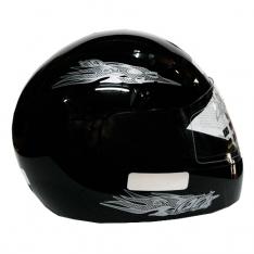 capacete-tork-liberty-preto