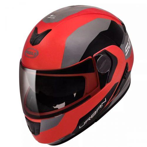 capacete-peels-urban-sync-2-preto-com-vermelho-e-cinza-D_NQ_NP_932904-MLB29932783978_042019-F