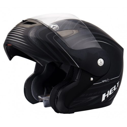 capacete-helt-hippo-wave-936-preto-fosco-D_NQ_NP_954506-MLB27180008350_042018-F